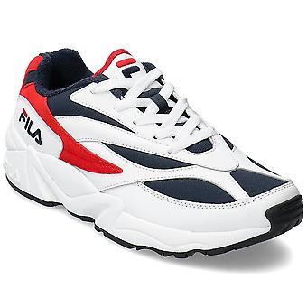 Fila V94M low 101025501M universeel alle jaar heren schoenen