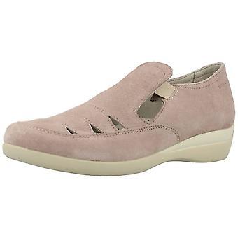Stonefly comfort schoenen Venus II 65 kleur 423