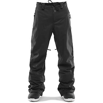 ThirtyTwo (32) Wooderson Pant - Black