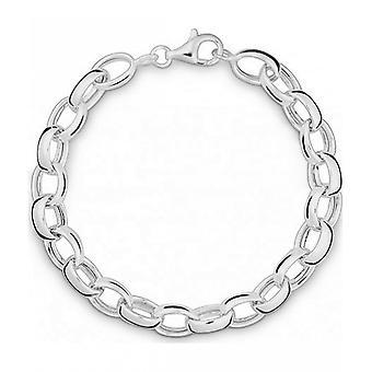 QUINN - Armband - Damen - Silber 925 - 283061
