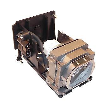 Lampada per proiettore di sostituzione potenza Premium per Mitsubishi VLT-HC7000LP