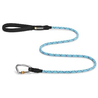 Ruffwear Correa Knot-a-Leash (Dogs , Collars, Leads and Harnesses , Leads)