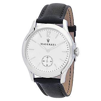 Man Watch-MASERATI R8851125003