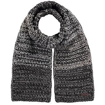 Barts jace scarf