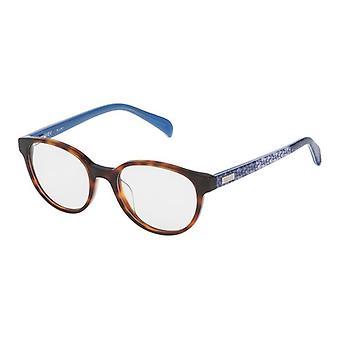 Damen' Brillenrahmen Tous VTO931499ATY (49 mm)