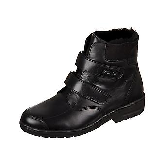 Ganter Kathy 4 2053910100 Calf 42053910100 universal winter women shoes