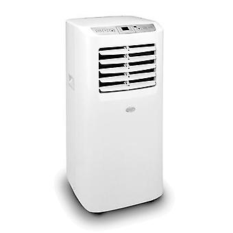 Argo Swan Evo Air Conditioning unit