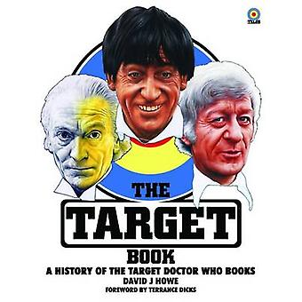 The Target Book by Howe & David J