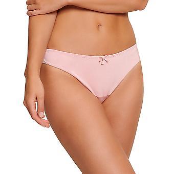 LingaDore 5026T-182 Women's Portmany Dusty Pink Thong