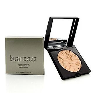 Laura Mercier Face Illuminator - # Inhair 9g / 0.3oz