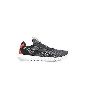 Reebok Flexagon Energy FV6661 universal all year men shoes