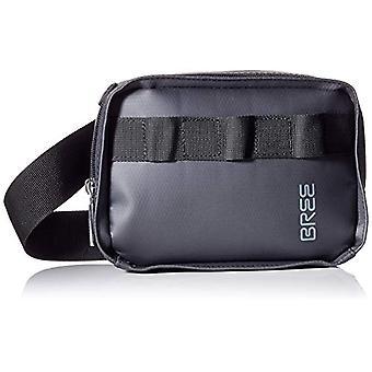 Bree 83927 Unisex Transglue bag Adult 7x13x18 cm (B x H x T)