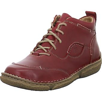 Josef Seibel Steifeletten Neele 34 85134950450 universal all year women shoes