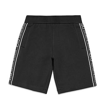 EA7 Boys Bermuda Shorts