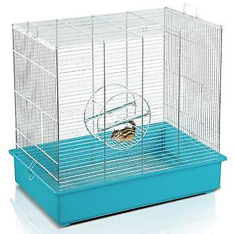 Imac Squirrells (Small pets , Cages and Parks)