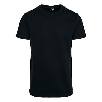 Urban Classics Men's T-Shirt Military Muscle