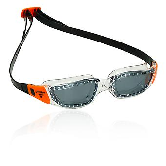 Phelps Tiburon Brille - SS20
