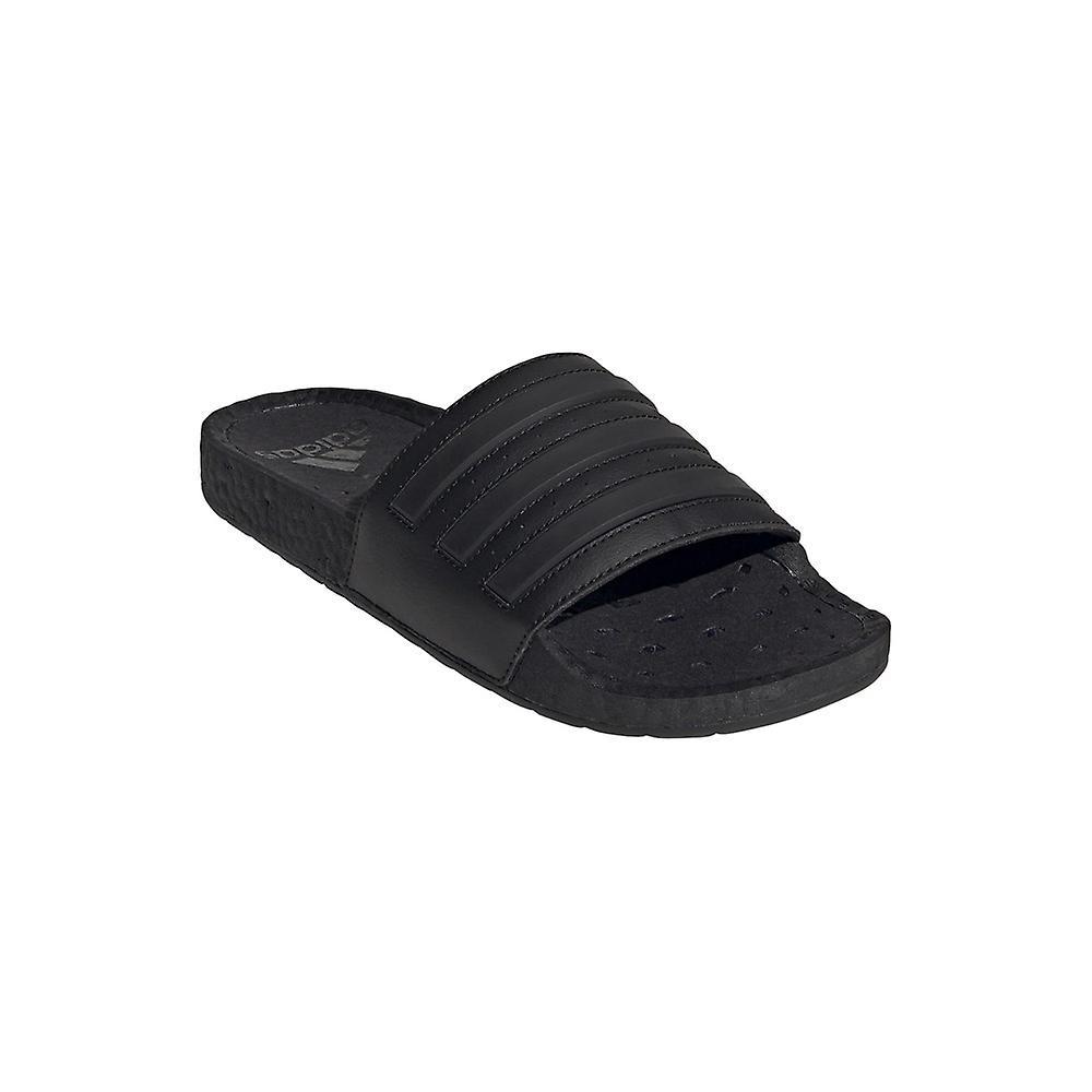 Adidas Adilatte Boost EH2256 universelle sommer menn sko