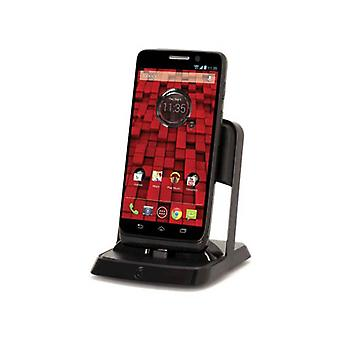 Griffin PowerDock for Motorola Droid Maxx / Ultra / Mini