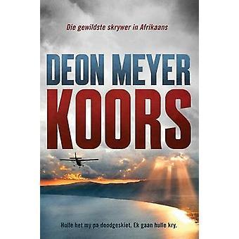 Koors by Meyer & Deon