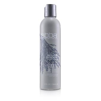 Recovery treatment conditioner 232103 236ml/8oz