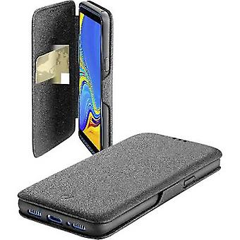 Cellularline BOOKCLUGALA72018K Boekje Samsung Galaxy A7 Zwart