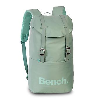 Bench City Girls Backpack 42 cm, Green