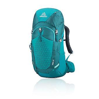 Gregory Jade 38 Women's Backpack (S/M)
