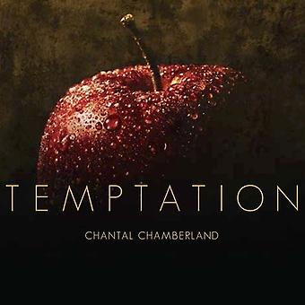 Temptation [SACD] USA import