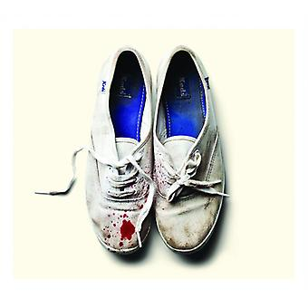 Sleigh Bells - Reign of Terror [Vinyl] USA import