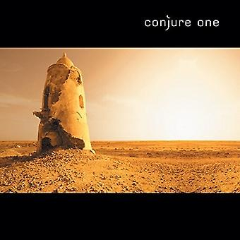 Conjure One - Conjure One [CD] USA import