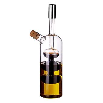Montela Oil and Vinegar Bottle, 250ml
