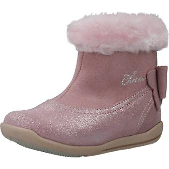 Chicco Boots Guelinda Cor 100