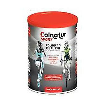 Colnatur Sport Neutral Flavor 330 g
