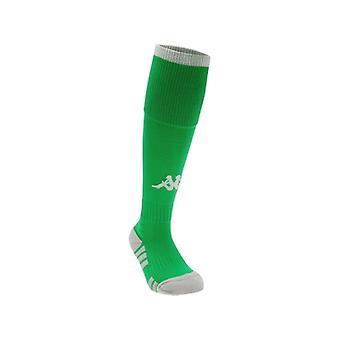 Kappa Goal Keeper Socks Mens