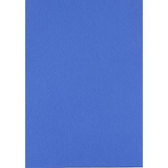 Papicolor 6X Cartón 210X297mm-A4 Darkviolet