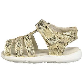 Voir Kai Run Kids' Fe II Sandal