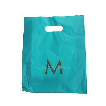 Morrocanoil Plastic Shopping Bag New
