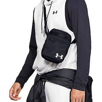 Under Armour Mens Crossbody Water Resistant Sports Bag