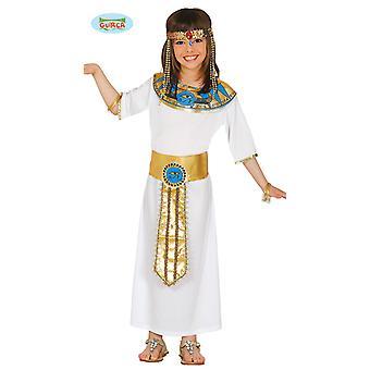 Guirca Egyptin Oriental puku tyttö puku Cleopatra West karnevaalikuningatar Carnival