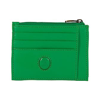 4435 Nuvola Pelle Card cases in Leather