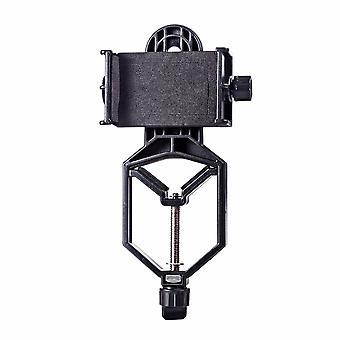 Mikroskop Astronomisches Teleskop - Einzel- und Doppelzylinder, Digital