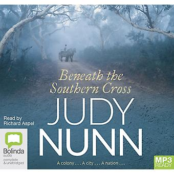 Beneath the Southern Cross by Nunn & Judy