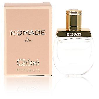 Chloe nomade mini edt von chloe 5 ml