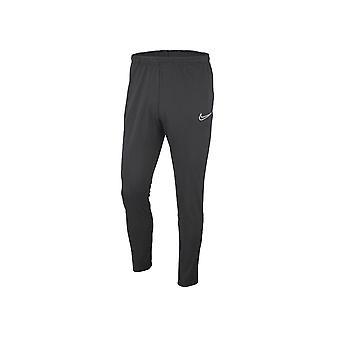 Nike JR Academy 19 AJ9291060 training all year boy trousers