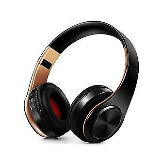 Słuchawka zestawu słuchawkowego Bluetooth, bezprzewodowy stereofoniczny mikrofon sportowy