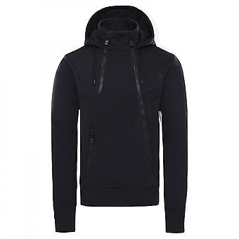 Sweat The North Face Steep Tech Hdy Noir