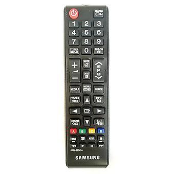 Erstatning AA59-00743A For Samsung Universal TV fjernkontroll AA59-00741A