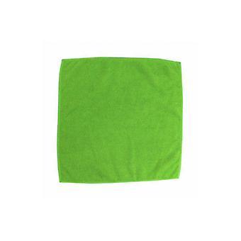 Z Mikrow'3kien 32x32 Zielona F