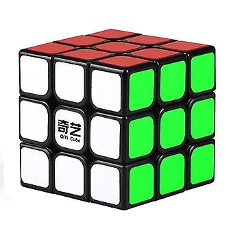 Magic, Speed Cubes Puzzle- Neo Cube, Magico Sticker Toy